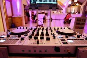 DJ Heiko Heinz
