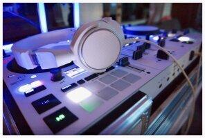 DJ Heiko Heinz- Hochzeits- und Event DJ
