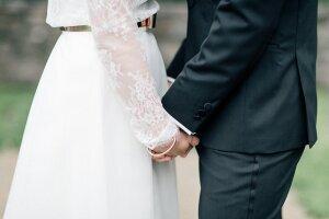 Hochzeit_3_