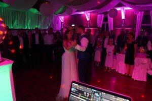 DJ Heiko Heinz - Hochzeit